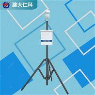 RS-FSXCS-*-1-*建大仁科 气象监测设备