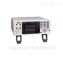 HIOKI日置BT3562电池测试仪