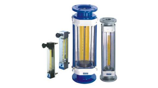 气体,液体转子流量计的故障产生原因及排除方法