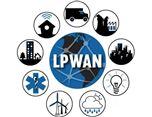 全球LPWAN市场容量到2025年将达到650亿美元