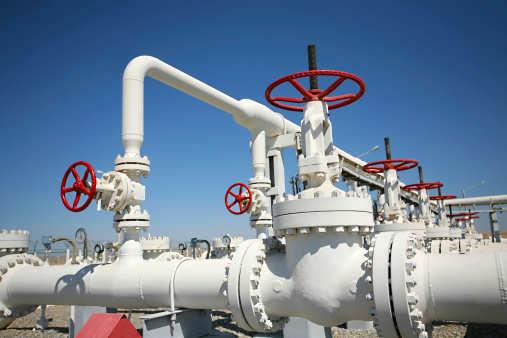 能量计量来了,天然气计价方式迎来重大变革