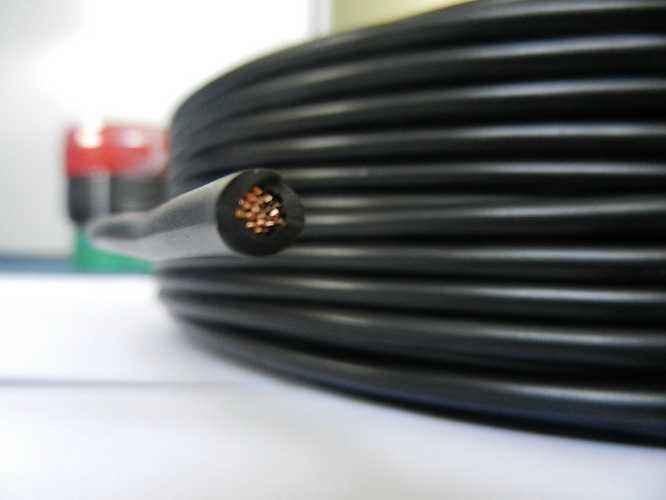 福建省电线电缆质量抽查结果公布 5批次不合格