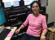 用青春书写核电赞歌——记上海核工程研究设计院副总工程师徐冬苓