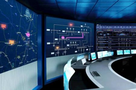 ABB為日立提供軟件解決方案 助力打造全新電力市場
