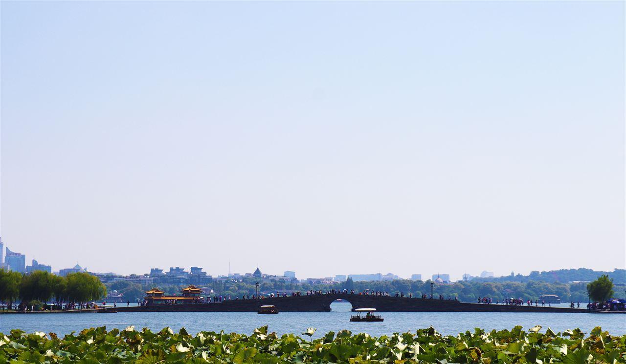 """""""紧盯""""空气质量 江苏苏州实现大气环境监测全覆盖"""