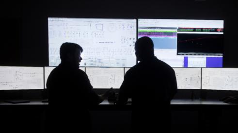 艾默生與Dragos開展公用事業網絡安全保護合作