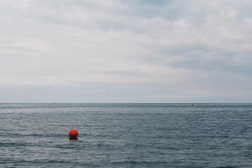 5926萬元!長江經濟帶自動水質監測站建設公開招標