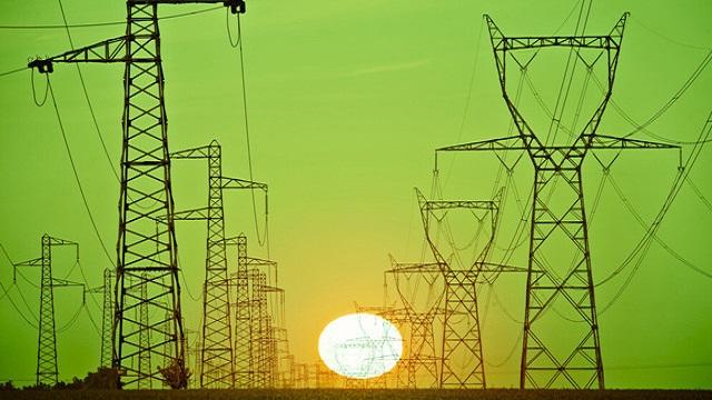 江西首個特高壓直流輸電接地極工程開工