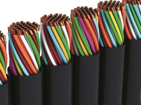 高端需求逐年增加 摩恩電氣擬設子公司研發特種電纜