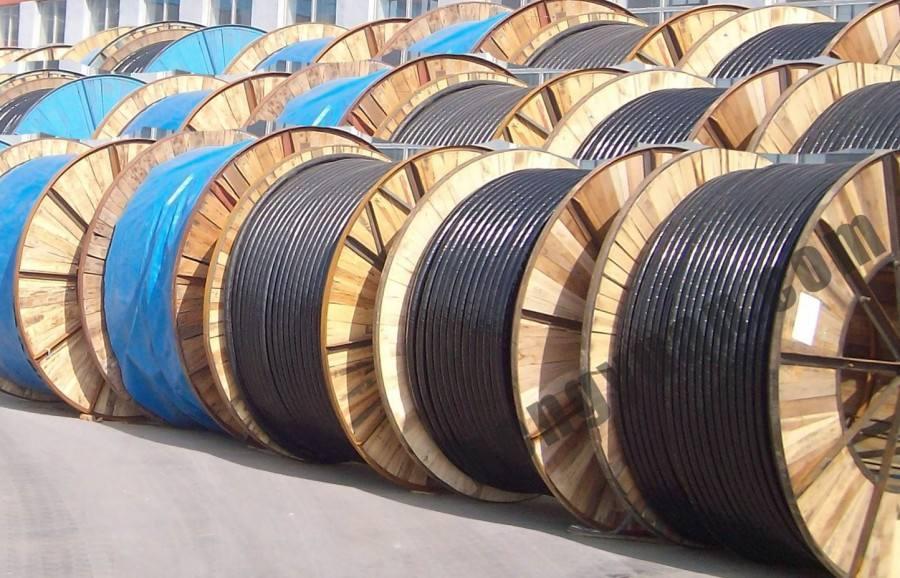 河南許昌抽查電線電纜產品質量 全部合格
