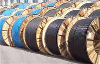 河南许昌抽查电线电缆产品质量 全部合格