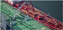 """新加坡发布新的""""船舶供油质量流量计(MFM)""""准则"""