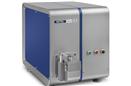 日立分析儀器推出新一代高性能OES光譜儀
