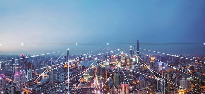 """上海仪电加入""""全国智标委""""城市综合管理标准工作组"""