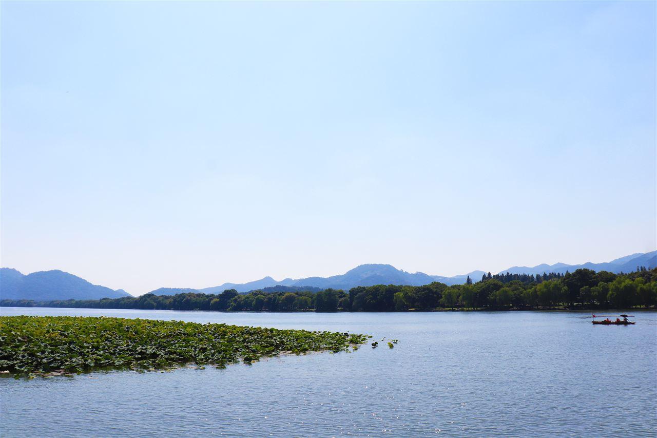 《四川省生態環境監測網絡建設規劃(2019-2020)》發布