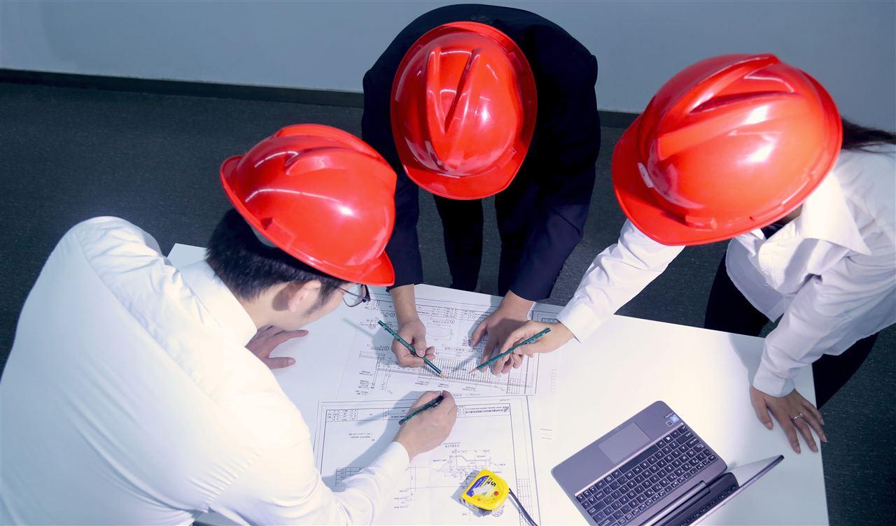 北京市高级工程师资格评审名单公布 这些仪器检测专家在列