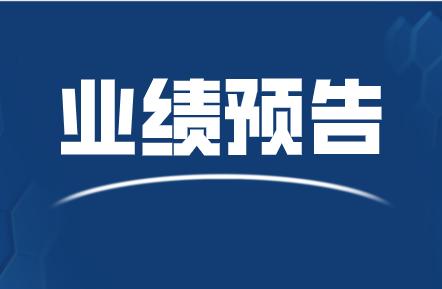 苍南仪表预期2019年度净利润同比减少25%至35%