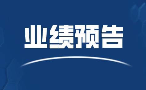 十三家仪表企业2019年度业绩预告发布