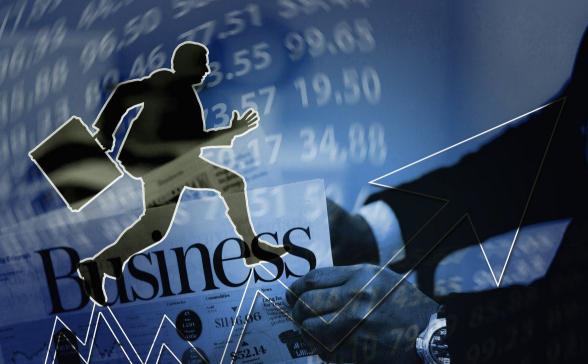 十家仪表企业业绩快报发布,这家企业亏损1亿元