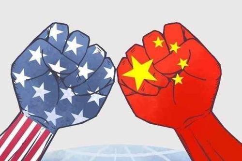 美國宣布制裁6家中國企業 一家儀器企業在列