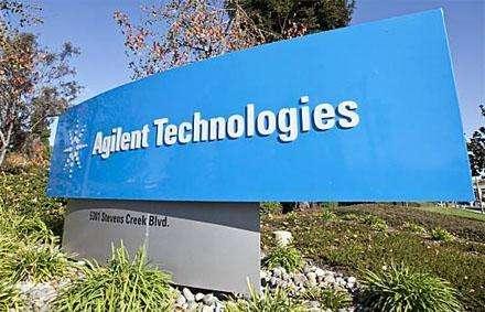 安捷伦科技Q2营收同比持平 净利润同比降低44.5%