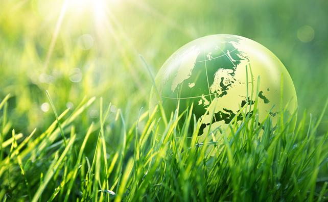2019年国投清洁能源装机占比达62%