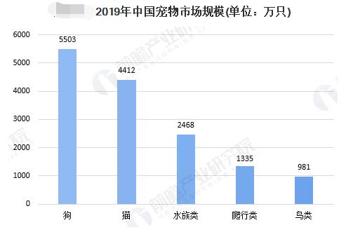 中國低頻RFID市場發展現狀 卡類應用占比超八成