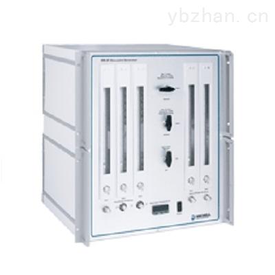 VDS系列簡易型自動校准裝置露點發生器