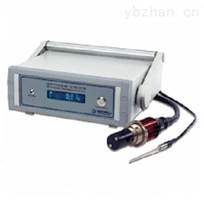 Optidew Vision湿度溯源标准器冷镜式露点仪