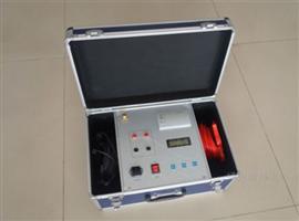 变压器直流低电阻等电位测试仪用途