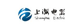 上海上器集團試驗設備有限公司