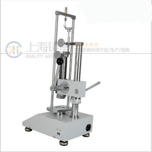 弹簧拉力压力测试仪