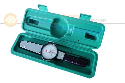 扣件式脚手架扭力检测仪