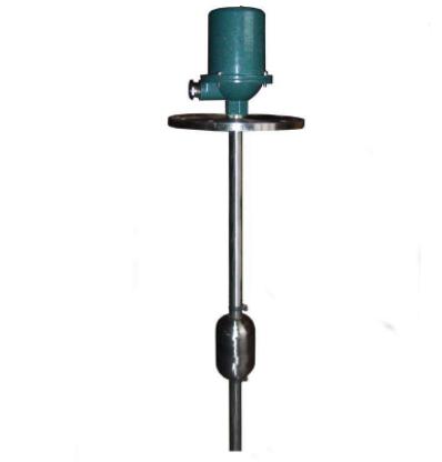 浮球式水位控制器
