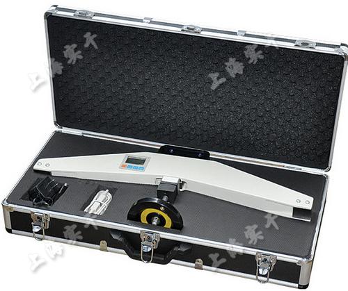 铜绞线拉力测试仪