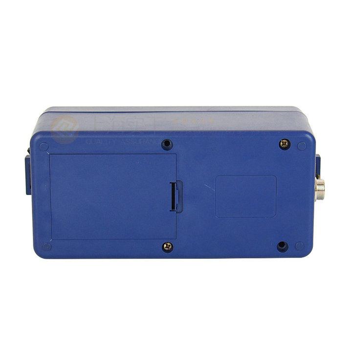 自来水管漏水探测仪