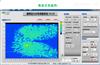 TYFB-C移动式体压分布测量演示系统