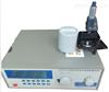 GCSTD-C工频介电常数及介质损耗测试仪