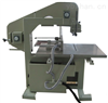 GCPQ-100海绵泡沫切割机