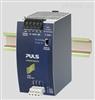 PIC240.241C德国PULS,DIN导轨电源
