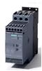 6EP3436-8SB00-2AY0销售报价德国SIEMENS三相电源