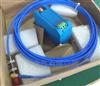 3800XL电涡流传感器