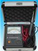 5KVBC2550型绝缘电阻测试仪