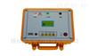 HT2550大容量水内冷发电机绝缘电阻测试仪