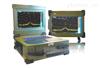 矢量信号分析仪 代keysight M9290A