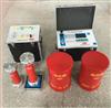 矿用交流便携式电缆耐压检测仪