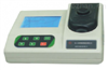 CAC-5N台式氨氮测定仪