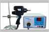 电线电缆燃烧检测设备 静电放电试验装置