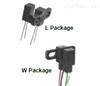光电开关OPB830-840