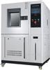100L高低温/恒温恒湿试验箱现货供应